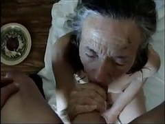 Grandmother, Blowjob, Sex Toy, Tits, Granny, Dildo, Saggy Tits, Latina, Grandmother videos