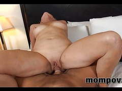 55 year old yoga milf 02, Blowjob, Hardcore, Mature, MILF, Granny, HD Videos, Doggy Style, Big Ass, Cowgirl, American, MILF Fucked Hard, Hot MILF Fucked, Hot MILF Ass, Yoga MILF, MILF Ass Fucked, Round Ass MILF, Hot Round Ass, 55 Years Old, Mature Doggyst videos
