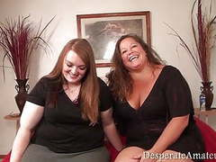 Casting paige and khandi desperate amateurs milf fisting, Blowjob, BBW, Big Boobs, MILF, HD Videos, Casting, Big Natural Tits, Fisting, Orgy, Desperate, Big Cock, Desperate Amateurs, Long, Casted, Fun, Casting Amateurs, Desperate Amateurs Channel, Back, P tubes