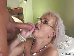 Cleaning up the place results in a fuck, Blonde, Blowjob, Old &,  Young, Granny, HD Videos, Doggy Style, Fucking, Cowgirl, Throbbing, Prices, Huge, Guy, Clean, Ups, Throbbing Cock, Results, Leaf, 60 FPS videos