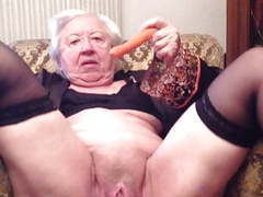 Granny lieselotte, Hairy, Stockings, Granny, German, HD Videos, Big Ass, Family, House, Girl Masturbating, Pussy, Home, European, Taboo, Home Made, Making, Homemade, House Made videos