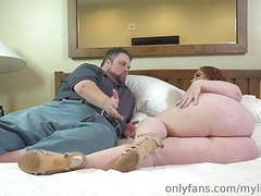 Bbw and big dude, Anal, BBW, Redhead, HD Videos, Doggy Style, Big Ass, Fat Man, American, Big BBW, Big Man, Huge BBW, Big Fat, Chubby Man, Big Chubby, Big Dude, Big Fat Guy, Big Fat Man videos