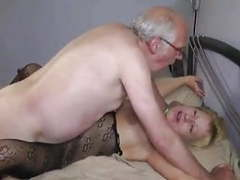 Germanamateurs 764, Amateur, Blonde, Mature, Creampie, Old &,  Young, Nylon, German, Pantyhose, Amateur Homemade, Amateur Couples, German Amateur, Homemade, Homemade Couple, German Couple, Amateur Couple Homemade, German Homemade, Old Man Fuck, Europea videos