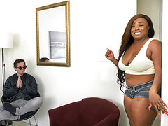 Best job ever! - jayden starr, Anal, Blowjob, BBW, Big Boobs, Creampie, HD Videos, Big Natural Tits, Chubby, Big Tits, Big Ass, BBW Anal, Anal Creampie, Big Ass Anal, Ebony BBW, Big Cock, Face Fuck, Anal Fuck, Big Cock Sex, Deepthroat Gagging, Black, Assh videos