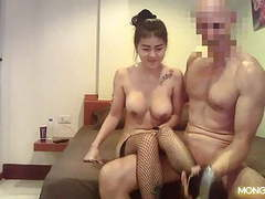 Thai hooker with big fake boobs gets fucked by giant dick, Webcam, Asian, Blowjob, Hidden Camera, Big Boobs, Voyeur, Thai, HD Videos, Skinny, Big Tits, Big Cock, Hidden Camera Sex, Getting Fucked, Big Fake Boobs, Thai Hooker, Thai Fuck, Big Fuck, Asshole  movies at find-best-lingerie.com