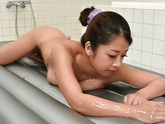 Japanese masseuse satomi suzuki likes 69, uncensored, Asian, Blowjob, Brunette, Close-up, Hairy, Hardcore, Pornstar, Japanese, HD Videos, Massage Parlor, Masseuse, Big Tits, Lick My Pussy, Massages, Uncensored, Sensual Blowjob, Deep Blowjob, Asshole Close movies at nastyadult.info