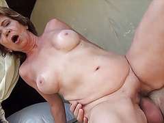 76 year old mom fucked by stepson outdoors, Amateur, Blowjob, Mature, Big Boobs, Old &,  Young, Granny, HD Videos, Deep Throat, Outdoor, Hungarian , Fucking, Old, Stepson, Outdoor Fuck, Old Fuck, Asshole Closeup, Old Mom, Vagina Fuck, Mom, Brutal Sex,  videos