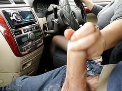 Handjob compilation 2020 (second part), sanyany, Amateur, Handjob, MILF, HD Videos, CFNM, Car, Ukrainian, Pantyhose, Cumshot Compilation, Coed, Nylon Legs, Car Handjob, Handjob Cum Compilation, Handjob Cumshots Compilation, Compilation, Sperm, Handjob Cum videos