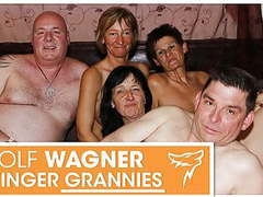 Ugly mature swingers have a fuck fest! wolfwagner.com, Amateur, Blowjob, Mature, Big Boobs, MILF, Granny, Swingers, German, HD Videos, Eating Pussy, Mature Sex, Old, European, Swinger Clubs, Deutsche, Asshole Closeup, German Amateur, Swinger, Ugly, Deutsc videos