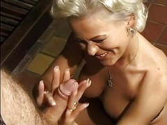 German blonde gets ass fucked, Anal, Blonde, German, HD Videos, High Heels, Mistress, Big Tits, Eating Pussy, Fucking, European, Getting Fucked, Germans, Gets Fucked, Sex, Got Sex, Sexest videos