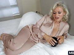 Mature blond lady, Mature, MILF, HD Videos, Cougar, Wife, Mature Women, Blonde MILF, Ladies, Mature Ladies, Blonds, Blonde Cougar, Mom, Lady, Mature Blonde, Blond Mature, Lady Blond videos