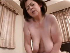 Japanese granny with large udders censored, amateur, Amateur, Asian, BBW, Tits, Japanese, MILF, Granny, Big Natural Tits, Asian MILF, Censored, Asian Granny, Big MILF, Udders, Japanese Granny, Big Granny, Japanese MILF, Large, Large Granny movies at find-best-videos.com