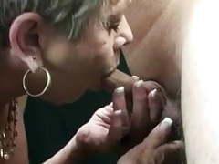 Granny fuck, Mature, Creampie, MILF, Granny, Fucking, Granny Sex, MILF Sex, MILF Fuck, Cougar Sex, Granny Fucks, Cougar Fuck, Mom, Sex, Granny Fuck, Sexest videos