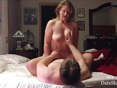 Cheating mature wife,  movies at freekiloporn.com
