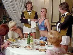 Vintage orgy 212,  movies at find-best-mature.com