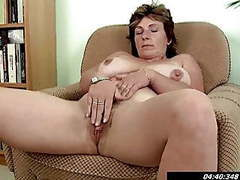 42 yo busty mom miroslava fingering at home,  videos