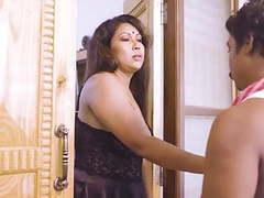 Dhoodhwala paalkaranmilkman,  movies at kilovideos.com