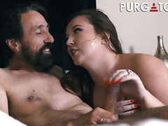 Purgatoryx permission vol 1 part 2 with maddy o'reilly, Blowjob, Brunette, Hardcore, Pornstar, Big Boobs, HD Videos, Deep Throat, Husband, Big Tits, Sexy, Beginning, Big Cock, Small Boobs, Pussies, Asshole Closeup, Getting Horny, Vagina Fuck, Horny,  videos