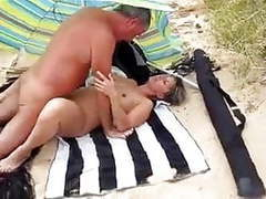 Amateur couple on beach with stranger, Beach, Mature, MILF, Outdoor, Orgasm, Wife Sharing, Stranger, Couples, European, Amateur Couples, Wife Fucks Husband, Husband Films Wife, Husband Wife, Gets Fucked, Filming Wife Fucking, Beach Couple, Mom, Stranger F videos