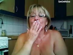 Granny homemade squirt, Amateur, Blonde, BBW, Sex Toy, Mature, Squirting, Granny, Amateur MILF, Squirts, Amateur Granny, Squirting Granny, Homemade Squirting, Homemade Granny, Amateur MILF Squirt, Mom, Squirt, Homemade MILF, Granny Squirt videos