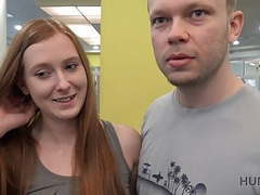 Hunt4k. couple was working out in gym when rich hunter came by, Close-up, Teen, POV, Cuckold, HD Videos, Gym, Reality, Teen Sex, Workout, European, Gym Workout, Pick Up, Hunt4k, Teen Fuck, Hunter, Amateur Cuckold, Close up Sex, Sex for Cash movies at kilomatures.com