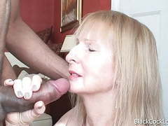 Poppy gets splashed, Mature, Handjob, Facial, Interracial, Old &,  Young, British, Granny, HD Videos, Cum in Mouth, Black Cock, BBC, Homemade Interracial, Hot GILF, Facial Cumshot, Wife Interracial, Sexy GILF, Cum in Mom videos