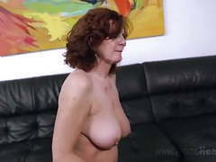 Fucking mom some more, Hardcore, Mature, Redhead, Creampie, MILF, Lingerie, HD Videos, Fucking, Mother, Roleplay, American, Mother Sex, Moms Sex, Mom, Hairy Pussy, Mom Son, Mom Son Fuck movies at kilopills.com