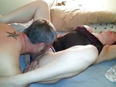 Cuckold hubby watches friend creampie his wife!!!!, Mature, Creampie, MILF, Orgasm, Cunnilingus, Wife, Eating Pussy, American, Cuckold Creampie, Cuckold Hubby, Cuckold Watching, Friends Watch, Hubby Watches, Cuckold Wife Creampie, Cuckold Friend, Cuckold  videos