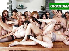 Cum craving grannies compilation, Blowjob, Fingering, Hardcore, Big Boobs, Old &,  Young, Granny, HD Videos, Doggy Style, Big Natural Tits, Orgy, Mature Pussy, Foreplay, Sucking Cock, Anal Fuck, Sucking Pussy, Sucking, Cum Whore, Raw Pussy, Full Hd, As videos