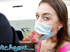 Public agent, fucking a sexy and sweet teen with face mask, Babe, Blowjob, Big Boobs, POV, HD Videos, Outdoor, Doggy Style, Big Natural Tits, Big Tits, Big Ass, Fucking, Sexy, Face Fuck, Sexy Fucking, Teenagers Fucking, Sexy Teenager, Sweet Fuck, Asshole  videos