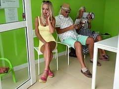 Im waschsalon geil gefingert bis zum orgasmus, Amateur, Hardcore, Creampie, MILF, German, HD Videos, Doggy Style, Hot Babes, Sexy Babes, Amateur Sex, European, Germans, Doggystyle, MILF Blowjob tubes