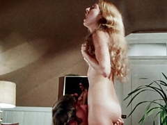 Cry for cindy (35mm remastered), Vintage, HD Videos, Retro, Remastered movies at freekilomovies.com
