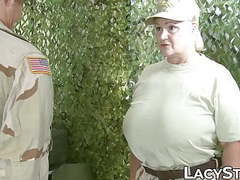 Lacey starr rides and services mature cock in the military, Blowjob, Cumshot, Granny, HD Videos, Big Tits, Big Ass, Cowgirl, Riding, Cock Ride, Mature Cocks, Mature Rides Cock, Riding Cock, Mature Cock, Service, Starr, Lacey, Lacey Starr movies at kilopills.com