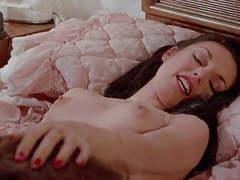 Tasty (hyapatia lee's tasty) (1985), Blowjob, Cumshot, Hairy, Hardcore, Vintage, HD Videos, Classic, Retro, Vintage Sex, Beautiful Sex, American, American Sex, Vintage Xxx, Retro Sex, Tasty, 1985, Sex Classic, Vintage 80s videos