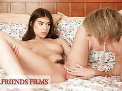 Milfs exchange teen stepdaughters for sex - girlfriendsfilms, Lesbian, Big Boobs, Old &,  Young, Facesitting, HD Videos, Orgasm, Tattoo, Big Tits, Eating Pussy, Porn for Women, Small Boobs, Lick My Pussy, Cougar Sex, Pussy Grinding, Girlfriendsfilms, O videos