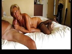 Again, granny, Amateur, Mature, MILF, Granny, Deep Throat, Orgasm, Cum Swallowing, Mom movies at kilopills.com