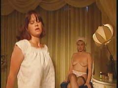 Die hilfreiche nachtschwester 1995, Hairy, Handjob, Vintage, German, Cunnilingus, Big Natural Tits, Doctor, Retro, European, 1995 movies at freekiloporn.com
