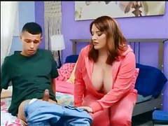 Sex with a muslim arab girl 4 movies at kilopills.com