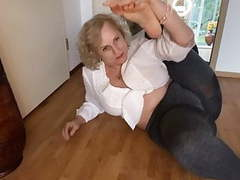 There was just nothing to do!)))), Blonde, Mature, Spanking, Softcore, HD Videos, Ass Shaking, Big Natural Tits, Twerking, Big Ass, European, Teasing, Sexy Tease, No Nude, Homemade, Done movies at find-best-videos.com