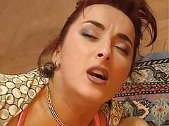 Le prix de la luxure, MILF, French, Ass Licking, Wife, Pussy, Retro, European, Luxure movies