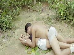 Hindi hot video movies at find-best-videos.com