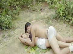 Hindi hot video movies