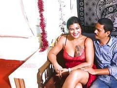 Indian hot bhabhi chudai movies