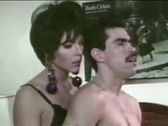Vintage karen dior mutual fuck videos