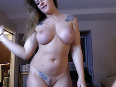 Neighbor's girlfriend queefs out my cum, Amateur, Creampie, MILF, POV, HD Videos, PAWG, Big Tits, Big Ass, Amateur MILF, Big Tit MILF, Hot MILF, American, Amateur POV, Homemade, Many Vids, Amateur Creampie, Creampie Pussy, PAWG MILF, Queef, MILF Esco videos