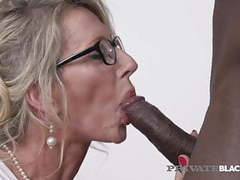 Privateblack – the man milking milf marina beaulieu gets dark dicked!, Blonde, Blowjob, Hardcore, Stockings, Interracial, MILF, HD Videos, Big Ass, BBC, Man, Milking, Asshole Closeup, Man Milking, Vagina Fuck, Milk, Dark, MILF Man, Dark MILF, MILF M clip