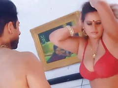 Sapna bhabhi supar hot song tubes