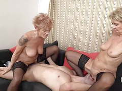 Best of mom and granny porn, Blowjob, Mature, Stockings, MILF, Old &,  Young, Granny, HD Videos, Cougar, Best, Granny Mom, Best Mom, Mature NL videos
