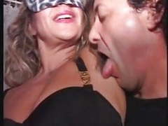 Quando succhi odi seraso nouna troiave ra, Blonde, Blowjob, Mature, Teen, Group Sex, Italian, Orgy, Threesome, Homemade movies at freekiloclips.com