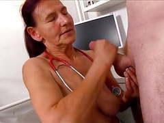 Cumming on nurses, compilation, Blowjob, Cumshot, Mature, Handjob, Facial, Bisexual, Granny, Big Natural Tits, Nurse, Cum Compilation, Nurse Cum movies at kilogirls.com
